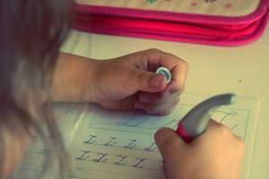 Hausaufgabenhilfe im Familienbüro @ Familien und Jugendbüro